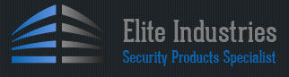 Elite Industries Ltd