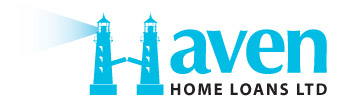 Haven Home Loans Ltd