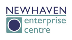 Newhaven Enterprise Centre