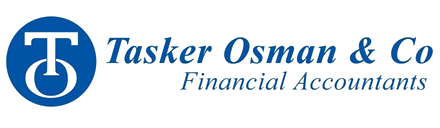 Tasker Osman & Co. Financial Accountants