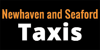 Newhaven and Seaford Taxis
